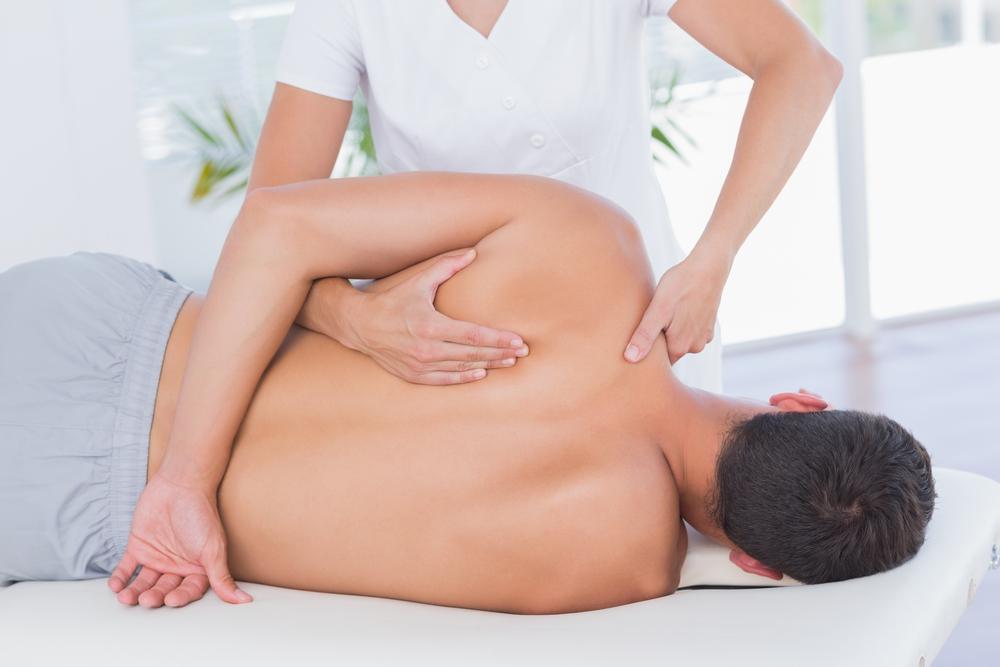Orthothérapie