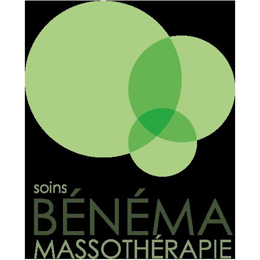 Benema Massothérapie
